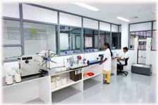 Lab Testing 5